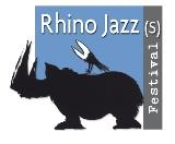 rhino-jazz