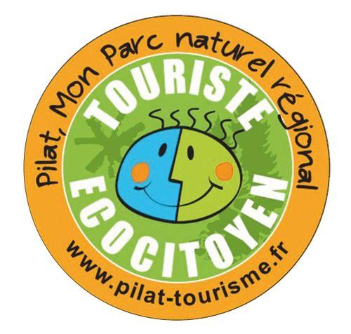 tourisme-eco