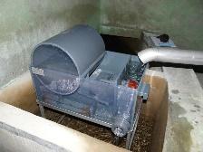 appareil-de-chloration