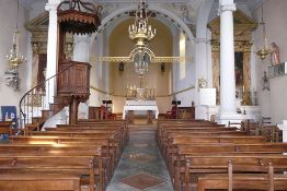 eglise-interieur