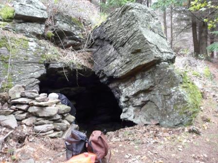grotte-aux-fees