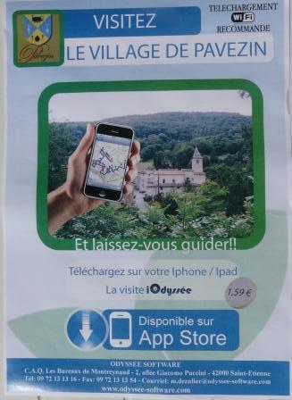 visite-virtuelle-sur-i-pad