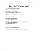 poesie-de-noel-louis