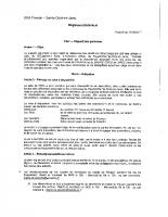 reglement-interieur