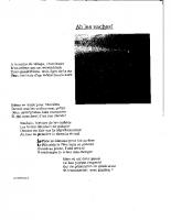 poemes-dhelene-oriol